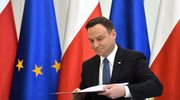Struzik zaapelował do prezydenta o zawetowanie ustaw dot. reformy edukacji
