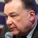 Struzik: Zajęcie kont samorządu mazowieckiego to zaprzeczenie prawa