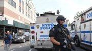 Strzały w szpitalu w Nowym Jorku. Zidentyfikowano napastnika