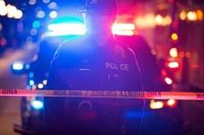 Strzelanina w Austin w Teksasie. Nie żyją co najmniej trzy osoby
