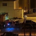 Strzelanina w browarze w Milwaukee. Mężczyzna zabił 5 osób, a potem popełnił samobójstwo