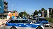 Strzelanina w dyskotece na południu Niemiec