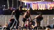 Strzelanina w Las Vegas. Artyści wstrząśnięci atakiem