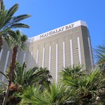 Strzelanina w Las Vegas. Właściciele hotelu pozywają ponad 1000 ofiar