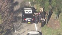 Strzelanina w liceum na Florydzie. Sprawca zatrzymany