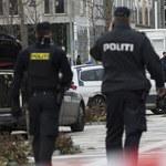 Strzelanina w pobliżu Kopenhagi. Jedna osoba nie żyje