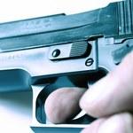 Strzelanina w sądzie w stanie Michigan. Zginęły trzy osoby