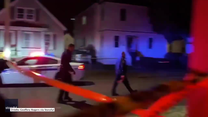 Strzelanina w stanie Nowy Jork. Dwie osoby zginęły, a 14 zostało rannych