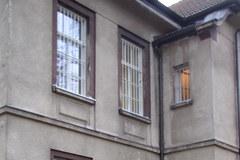 Strzelanina w szpitalu psychiatrycznym w Krakowie