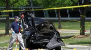 Strzelanina w Teksasie: Ofiara powiązana z terrorystami?