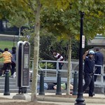 Strzelanina w Waszyngtonie