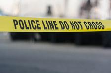 Strzelaniny w USA. W miniony weekend zginęło 125 osób