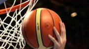 Strzelecki Turniej Koszykówki