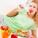 Strzeżcie się diet! Dzięki nim utyjecie jeszcze bardziej