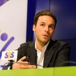 STS chce utrzymywać 50 proc. udziału w rynku, rozważa debiut na giełdzie w Londynie