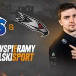 STS i AGO Esports rozpoczynają współpracę