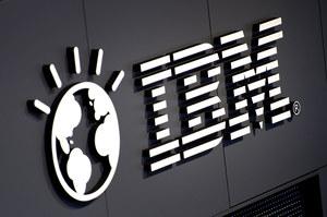 Studenci AGH analizują dane dzięki IBM