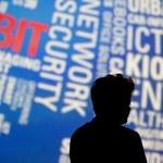 Studenci mogą pojechać za darmo na CeBIT 2013