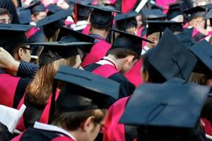 Studenci planują powrót do Polski
