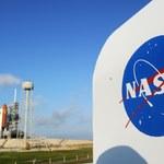 Studenci PW nagrodzeni przez NASA za wytrwałość