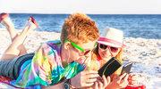 Studenckie wakacje – jak się nie nudzić?
