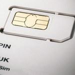Student okradł ponad 40 osób przy pomocy triku z kartą SIM