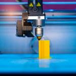 Student weterynarii z Wrocławia drukuje w 3D protezy dla okaleczonych psów