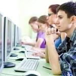 Studia informatyczne biją rekordy popularności