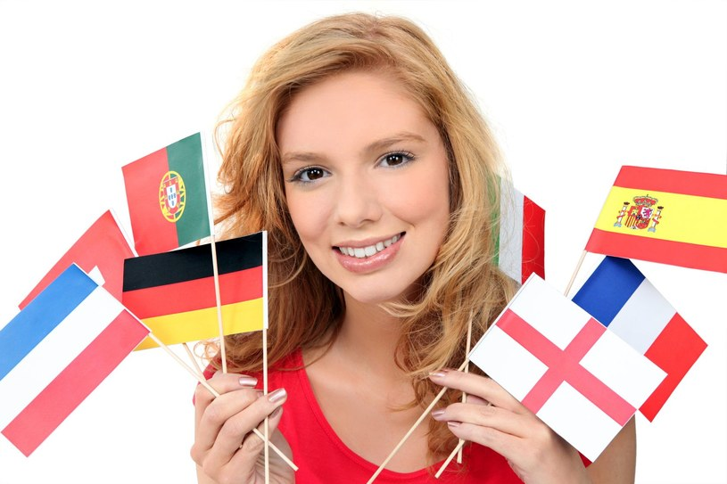 Studia za granicą dają wiele /123RF/PICSEL