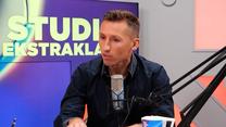 """STUDIO EKSTRAKLASA. Lech królem polowania? """"Wyszło im prawie 100%!"""". Wideo"""