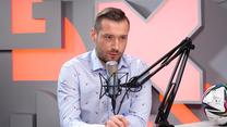 """STUDIO EKSTRAKLASA. Nieudane transfery Legii? """"To są złe wybory"""". WIDEO"""