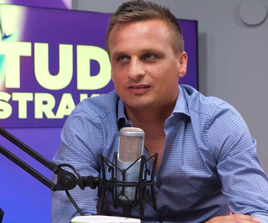 STUDIO EKSTRAKLASA. Sławomir Peszko o karze od komisji ligi: Grałem trzy miesiące za darmo. WIDEO