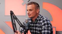"""STUDIO EKSTRAKLSA. Peszko zostanie trenerem? """"Nie jestem cierpliwy"""". WIDEO"""