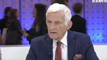 Studio Europa, odc. 5: Jerzy Buzek o dyrektywie gazowej i Nord Stream 2