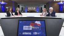 Studio Europa, odc. 5: Lepiej czy gorzej? Podsumowanie kadencji PE i KE