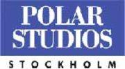 Studio Polar przestanie istnieć
