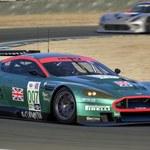 Studio Turn10 obiecuje poprawę systemu mikrotransakcji w Forzie Motorsport 5