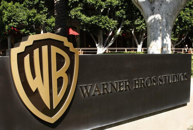 Studio Warner Bros. mieści się w Burbank, w Kalifornii /Amy T. Zielinski/Redferns /Getty Images