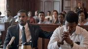 """Studio Warner Bros. walczy z rasizmem. """"Tylko sprawiedliwość"""" za darmo"""