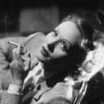 Stulecie urodzin Marleny Dietrich