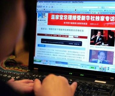 Stuxnet: Kolejne triki w cyberwojnie