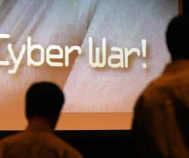 Stuxnet - nowa era cyberwojen