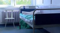 Stwardnienie rozsiane nie musi oznaczać wyroku dla pacjenta
