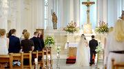 Stwierdzenie nieważności małżeństwa w kościele