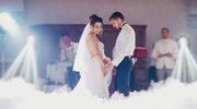 Stwórz idealną playlistę weselną - tych utworów nie może na niej zabraknąć!