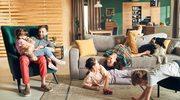Stwórz przytulny dom - miękkie tkaniny, wygodne siedziska, poduszki i koce