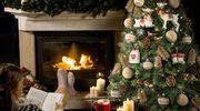 Stwórz świąteczne dekoracje i... atmosferę