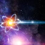 Stworzono bańkę, w której łamane są prawa fizyki