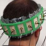 Stworzono hełm do szybkiego wykrywania udaru mózgu