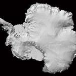 Stworzono najdokładniejszą mapę Antarktydy w historii
